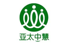 山东亚太中慧集团