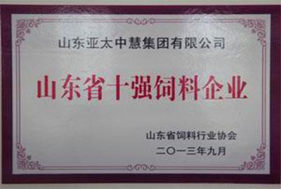 山东饲料企业十强.jpg